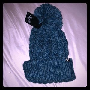 Accessories - Winter hat